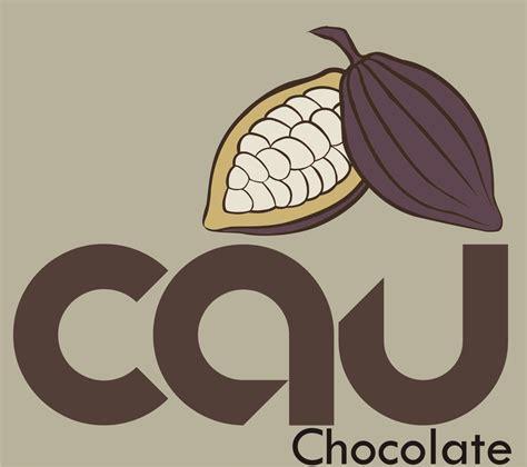 Harga Samsung A8 2018 Bali jual daily deals cau mart bali organic chocolate