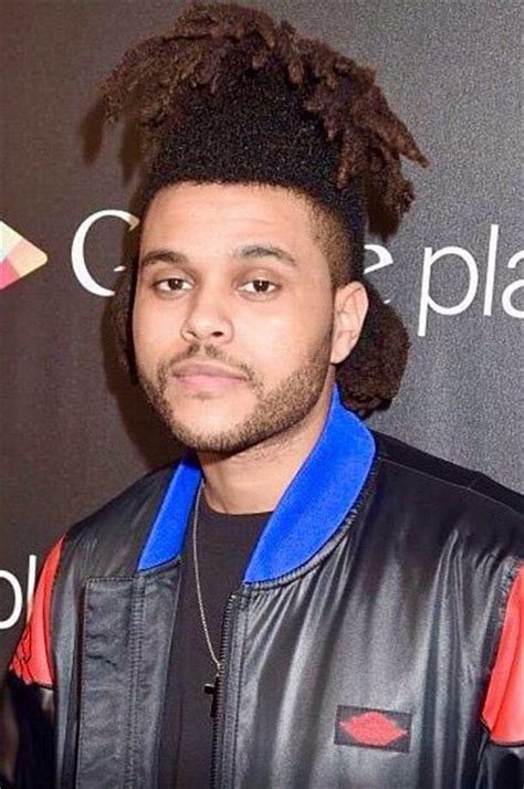the weeknd hair 2015 17 best images about the weeknd on pinterest abel the