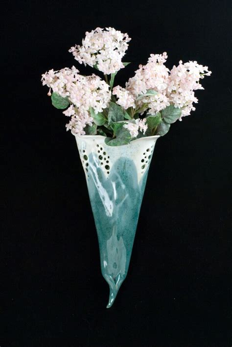 wall vase sconces vases sale