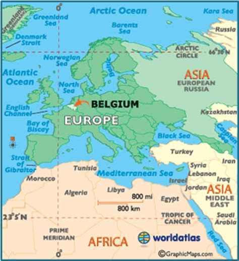 map of europe belgium map of belgium european maps europe maps belgium map