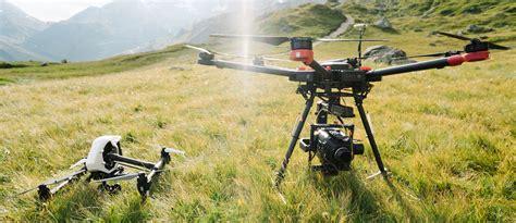 Dji M600 dji m600 review flying the ursa mini 4 6k vs dji