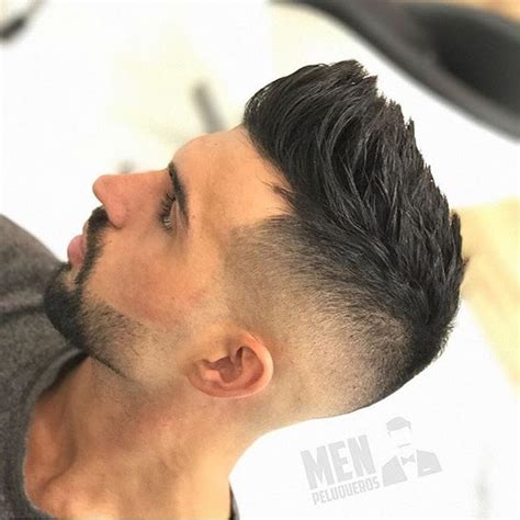 hairstyles mens instagram 1378 best men s haircuts all types images on pinterest