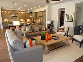 great room furniture ideas 17 best ideas about family room layouts on pinterest