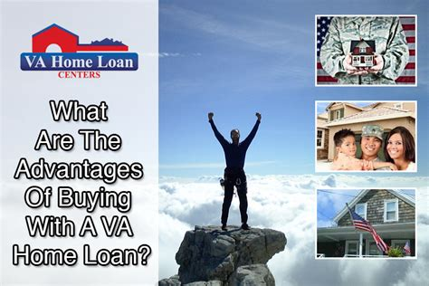 using va loan to buy a house buying a house using va loan 28 images how much house can i afford va loan 28