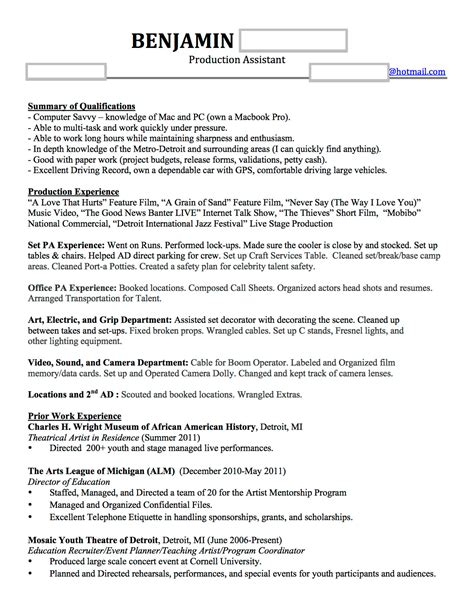 upload resume for meaning 28 images what tailoring your resume really means resume design