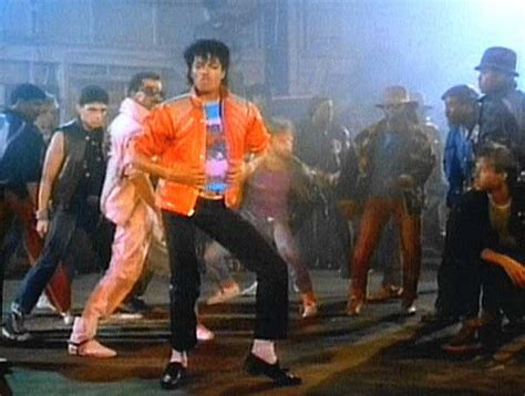 bead it michael jackson blacktoptens 187 archive 187 top 10 songs by michael
