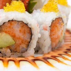 Sushi Suzuki Metuchen Sushi Suzuki 70 Foto E 69 Recensioni Sushi Bar 15