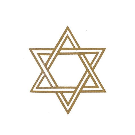 printable star of david pictures star of david thermalgraphics