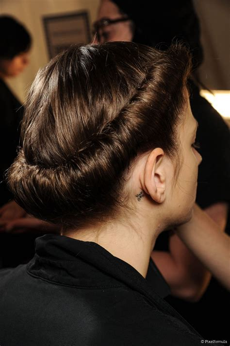 headband hairstyles for work short hair updos easy hairstyle inspiration gallery