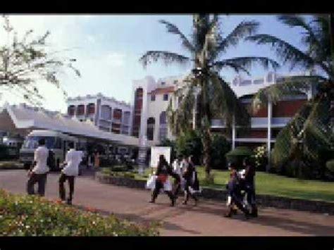 Ghost School Days Mix Edit Para Penunggu Sungai mes college of engg