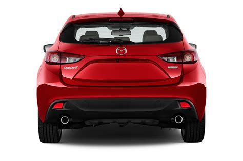 mazda vehicle models 100 mazda car models 2015 mazda cx 4 wins 2017