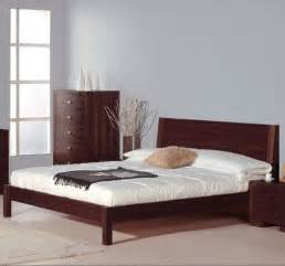 modern bedroom furniture chicago modern platform bed modern bedroom furniture stores in