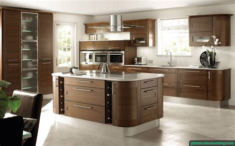 small kitchen design photos gallery wallpaper hd and دکوراسيون آشپزخانه جزیره ای
