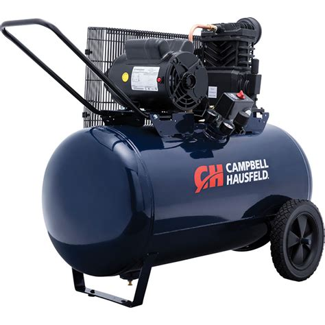 10 cfm portable air compressor cbell hausfeld portable electric air compressor 3 2