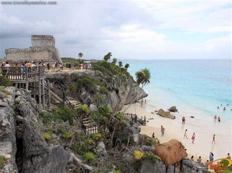 www pagorefrendo cancun pago de tarjeta de circulacion playa del carmen