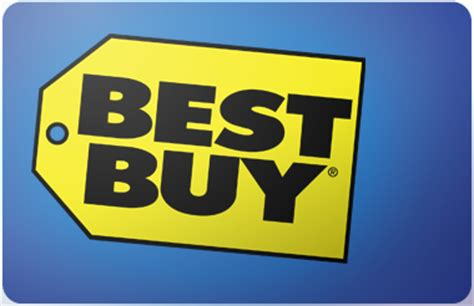 Bestbuy Amazon Gift Card - buy best buy gift cards discounts up to 35 cardcash