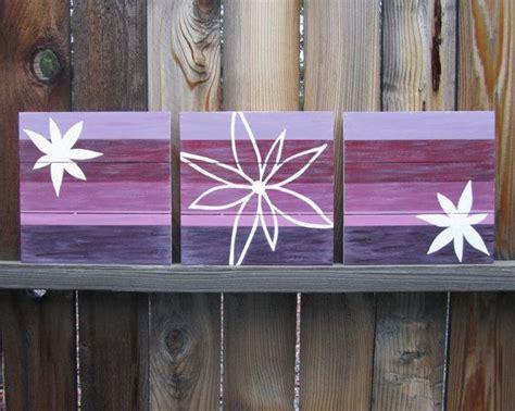 lavender painted walls best 25 lavender girls rooms ideas on pinterest