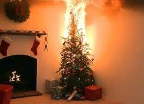 ode to the burning christmas tree subrogation recovery