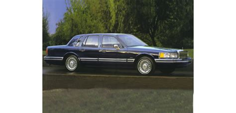 car owners manuals free downloads 1993 lincoln town car interior lighting 1994 lincoln town car repair manual download websitelloadd