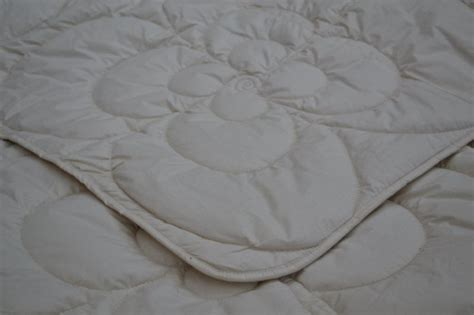 Alpaca Quilts by Alpaca Quilt The Kennels