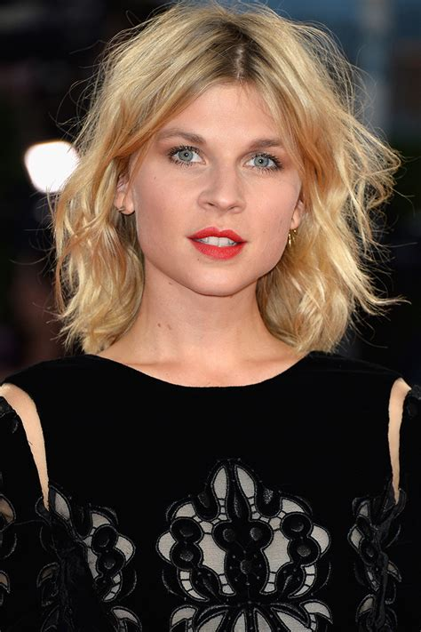 how to do hair scupture for short hair 12 ways to master the art of beach waves on short hair