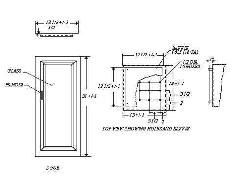 standard exterior door thickness standard exterior door thickness captiva wood doors door