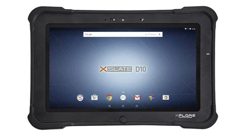 best buy rugged the best rugged tablets 2018 the best drop proof tablets you can buy the courier