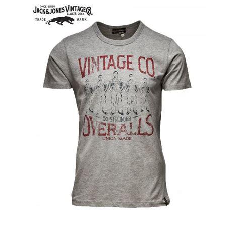 Tokolobo Kaos Simple Ba Grey t shirts jones vintage wallpapers hd http