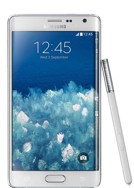 Hp Samsung Note Terbaru lingkungan hp daftar harga hp terbaru dan info lengkap seputar smartphone samsung galaxy note