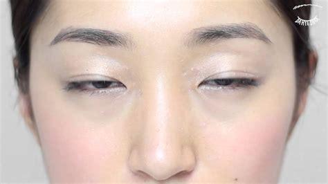 so ji sub no makeup benefit song ji hyo makeup youtube