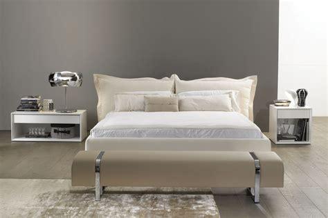 Design Your Dream Room design your dream living room living room design your