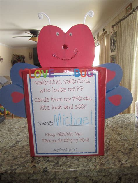 daycare valentines day ideas 115 best s day preschool ideas images on