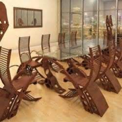 Viking Conference Table Awesome Inventions Your Daily Dose Of Geeky Gadgets Part 3