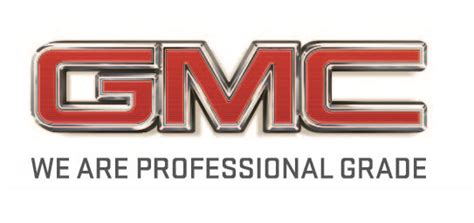 gmc we are professional grade regal gmc is a lakeland gmc dealer and a new car and used