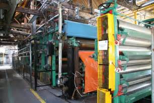 Fourdrinier Paper Machine - fourdrinier paper machine frogmore 169 chris allen cc by