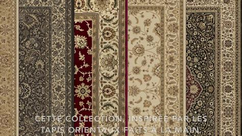 Costco Area Rugs 9 215 12 Roselawnlutheran Costco Area Rugs