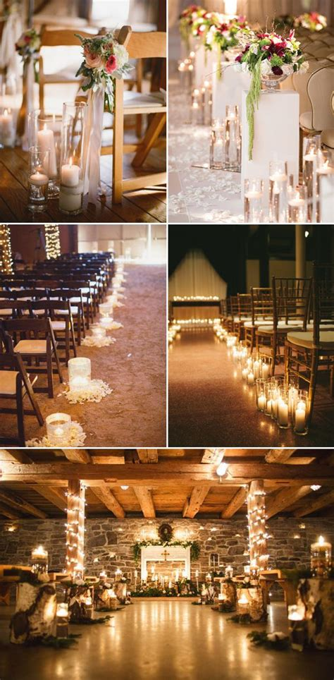 theme wedding definition 1000 images about outdoor wedding ceremony aisle