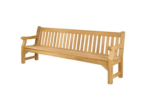 foot benches northern virginia jensen leisure contract benches