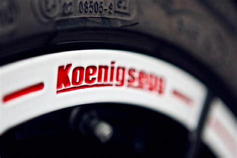 koenigsegg agera r engine koenigsegg agera rs and regera set for geneva motor show