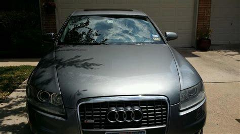 electric and cars manual 2002 audi s8 windshield wipe control audi door sensor door handle sensor for audi handle sensor for a4 b8 b9 q5 a6l c7 a7 a5 a4l
