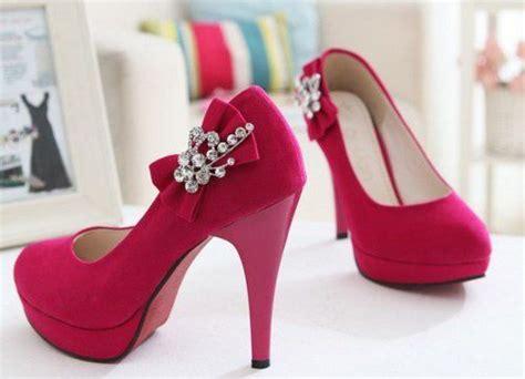 imagenes de zapatos increibles hermosos zapatos de 15 a 241 os imagenes increibles zapatos