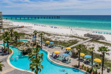 Pictures Fort Walton Florida