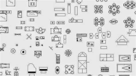 free layout scrapbook sketchup مجموعة بلوكات 2d صيغة skp يمكن اسخدامها في layout sketch