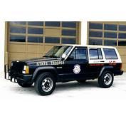 Florida Highway Patrol K9 Units
