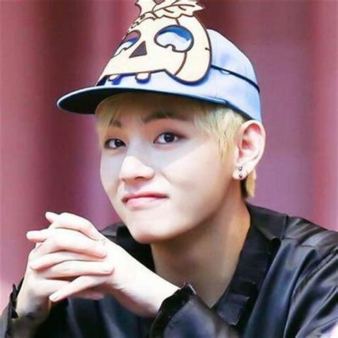 kim taehyung twitter account kim taehyung tamara112003 twitter