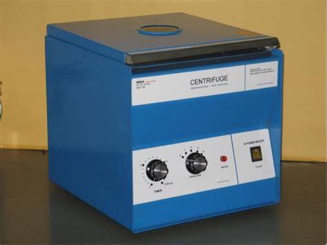 Tabung Reaksi Untuk Centrifuge centrifuge surya medilab