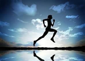 Running In Marathon Runners At Low Risk Of Cardiac Arrest
