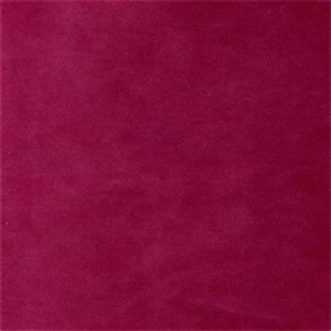 Pink Velvet Upholstery Fabric by Banks Blossom Pink Velvet Solid Upholstery Fabric 30041