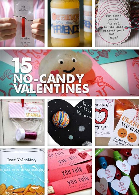 valentines ideas for class 15 free valentines to bring to class modern