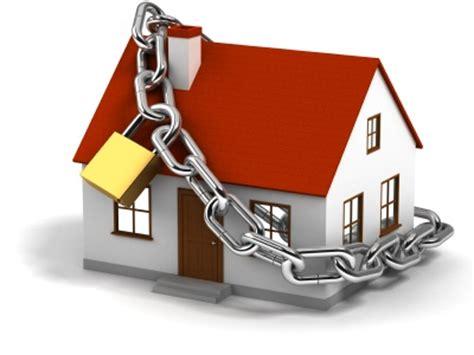 buy my house buy my house